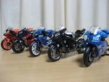 8耐ミニカー2.jpg